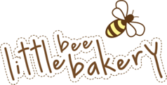 little bee logo.png