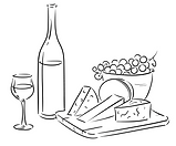 cheese board illustration.png