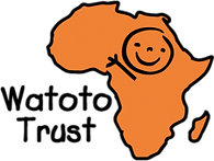 watoto.png