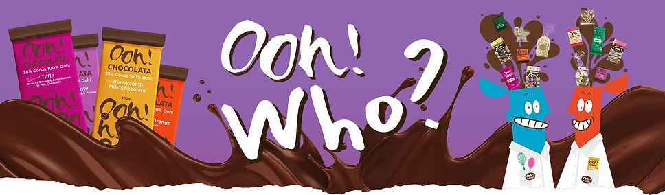 ooh chocolata banner.jpg