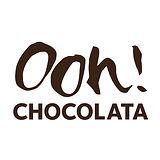 ooh chocolata.jpg