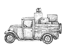 delivery%20truck_edited.png