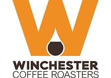 winchester coffee.jpg