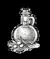 olive%20oil%20bottle_edited.png