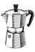bialetti_edited.png
