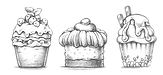 little%2520cakes_edited_edited.png
