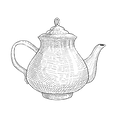 teapot_edited.png