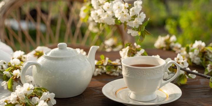 tea blossom2.jpg