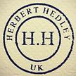 herbert hedley logo.png