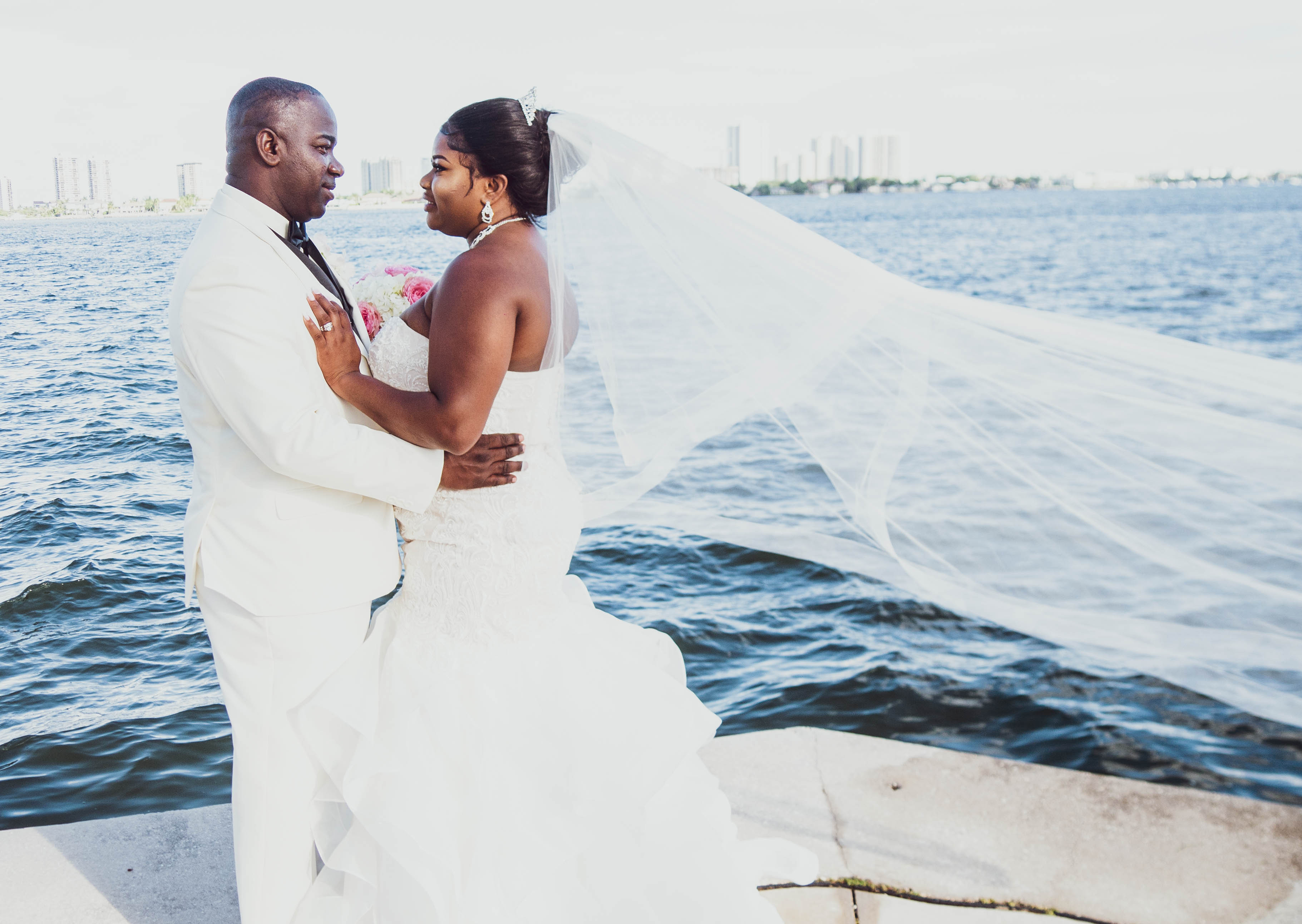 Elite Wedding Photography