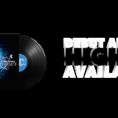 Vinyl Record tucker3d.png