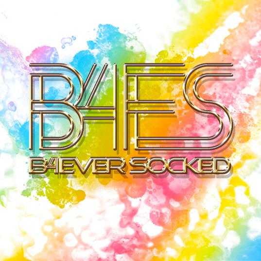 B4ES business-card front.jpg