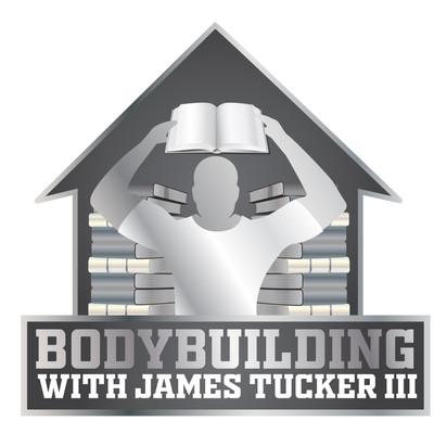 TheFellasMedia_LOGO - BodyBuilding with