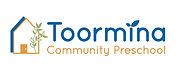 Toormina PS Horizontal Logo_RGB.jpg