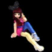 render__263___240717_by_vetraitim_dbheuj