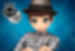 erick avatar foro.png