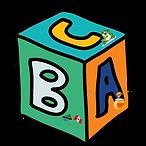 BlockABC.png