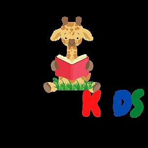 swahiliKIDS logo (6).png