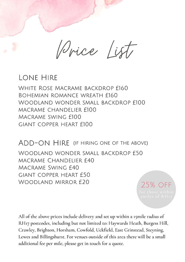 Price List with offer.jpg