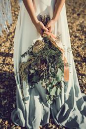Wonderous Wedding Fair Photo Shoot