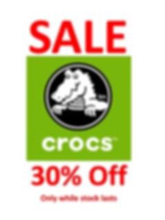 Crocs Special.jpg