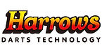 Harrows logo.jpg