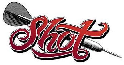 Shot logo.jpg