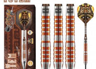 Totem Series 3 Darts