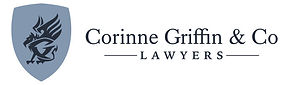 Corinne Griffin & Co Midland Lawyers