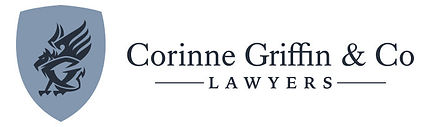 Corinne Griffin & Co Lawyers Midland