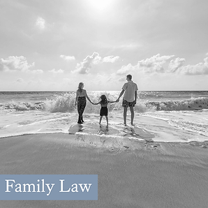 Family Law Corinne Griffin & Co Midland Law Lawyers Midland