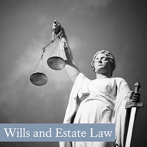 Wills and Estate Law Corinne Griffin & Co Midland Law Lawyers Midland