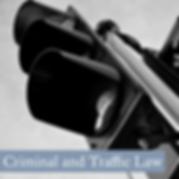 Criminal Law Corinne Griffin & Co Midland Law Lawyers Midland