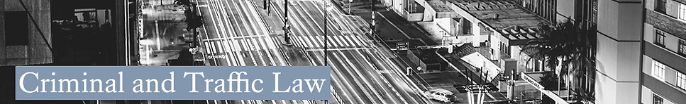 Criminal Law Lawyers Reason