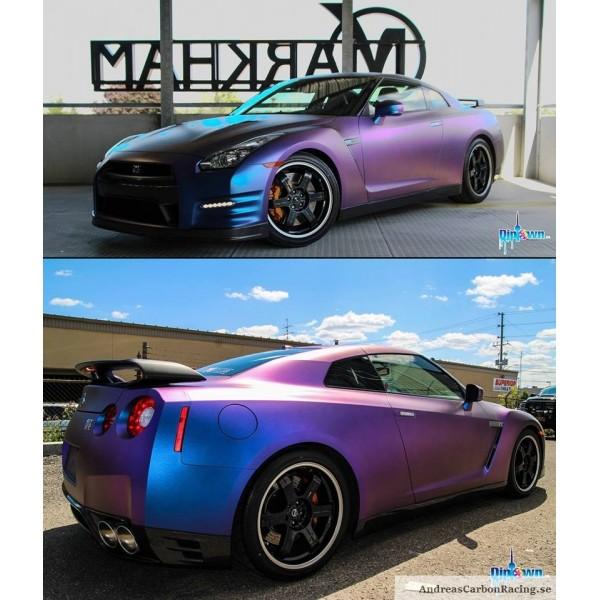 aqua-violet1