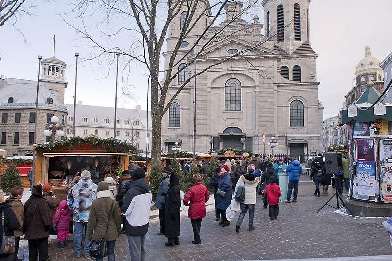 2012-12-01_Guignolée_ABL7780