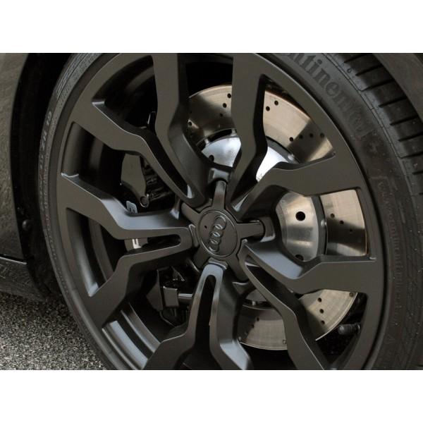 wheel-black-600x600