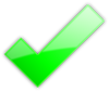 accepted-151153_1280.png