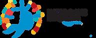 Logo NDDQ depuis 1664.png