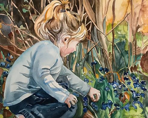 MichelleMitchelle_Painting.jpg