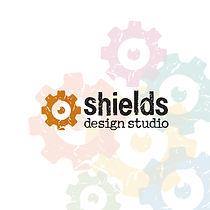 ShieldsBlock.jpg