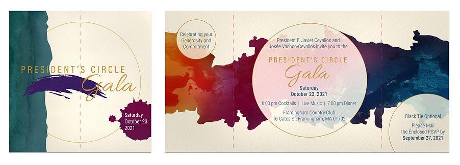 PresidentsCircleGala_fsu.jpg
