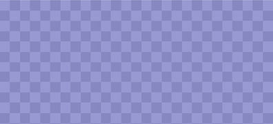 header_Purplegraylight_block2.jpg