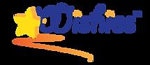 Wishie-Logo.png