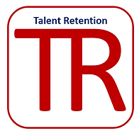 Talent Acquisition Logo 3.PNG