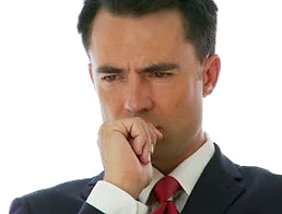 businessman thinking_InPixio cut out.png