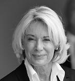 Susan Collins Age 62.PNG