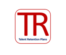 TR Logo Red 2_InPixio small.PNG