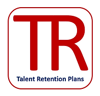 TR Logo Red 2.PNG