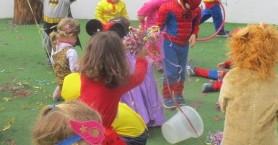 Viva o Carnaval!!!